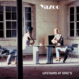 yazoo-upstairs-at-erics-stumm7