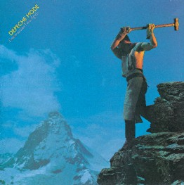 depeche-mode-construction-time-again-stumm13