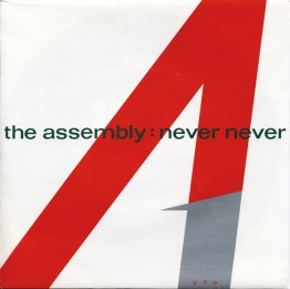 the-assembly-never-never-tiny1