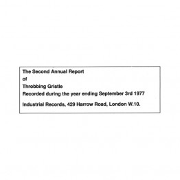 throbbing-gristle-2nd-annual-report-tgcd2