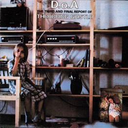 throbbing-gristle-doa-tgcd3