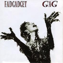 fad-gadget-gag-stumm15