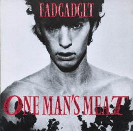 fad-gadget-one-mans-meat-mute33