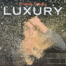 frank-tovey-luxury-mute39