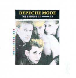 depeche-mode-the-singles-81-85-lmutel1