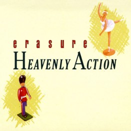 erasure-heavenly-action
