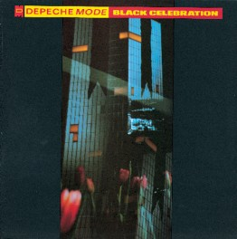 depeche-mode-black-celebration-stumm26