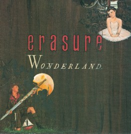 erasure-wonderland-stumm25