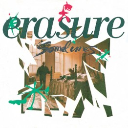 erasure-sometimes-mute51