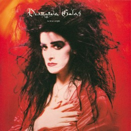 diamanda-galas-saint-of-the-pit-stumm33