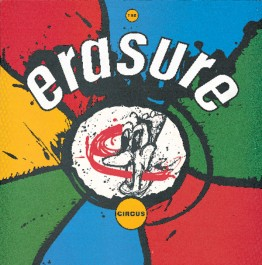 erasure-the-circus-stumm35