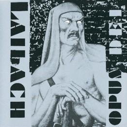 laibach-opus-dei-stumm44