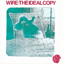 wire-the-ideal-copy-stumm42