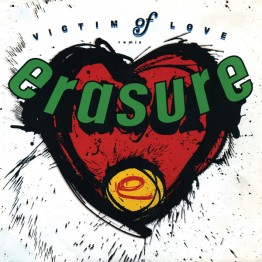 erasure-victim-of-love-mute61