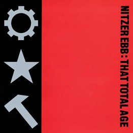 nitzer-ebb-that-total-age-stumm45