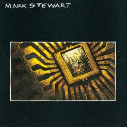 mark-stewart-mark-stewart-stumm43