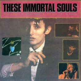 these-immortal-souls-get-lost-dont-lie-stumm48