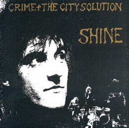 crime-and-the-city-solution-shine-stumm59