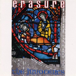 erasure-innocents