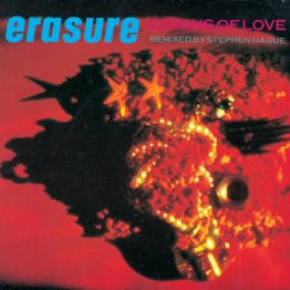 erasure-chains-of-love-mute83