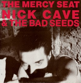 nick-cave-and-the-bad-seeds-the-mercy-seat-mute52