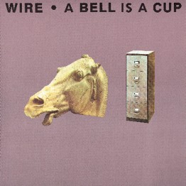 wire-a-bell-is-a-cup-until-it-is-struck-stumm54