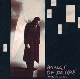 various-wings-of-desire-ionic2