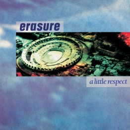 erasure-a-little-respect-mute85