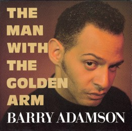 barry-adamson-man-with-the-golden-arm-mute77
