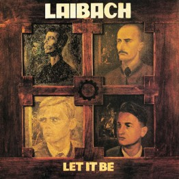 laibach-let-it-be-stumm58