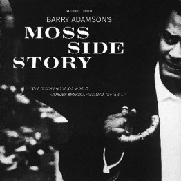 barry-adamson-moss-side-story-stumm53
