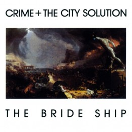 crime-and-the-city-solution-the-bride-ship-stumm65