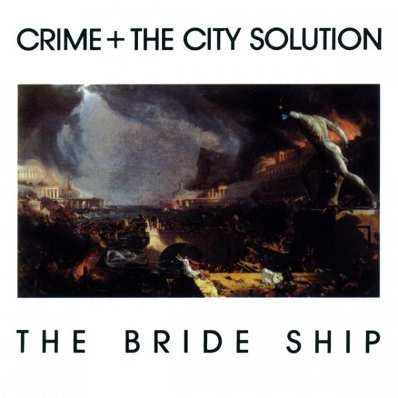 War Bride Ships 35