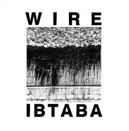 wire-ibtaba-stumm66