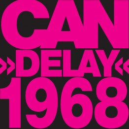 can-can-delay-spoon12