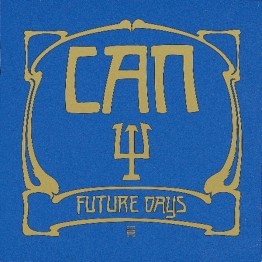 can-future-days-spoon9
