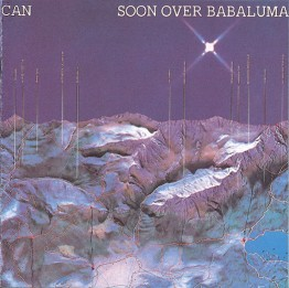 can-soon-over-babaluma-spoon10