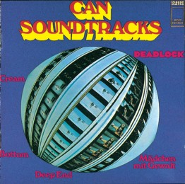 can-soundtracks-spoon5
