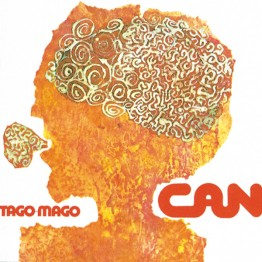 can-tago-mago-spoon-6-7