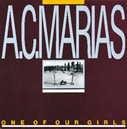ac-marias-one-of-our-girls-mute105