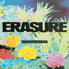 erasure-drama