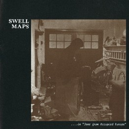 swell-maps-jane-from-occupied-europe-maps2