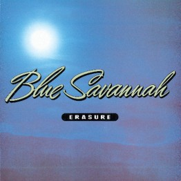 erasure-blue-savannah-mute109