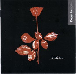 depeche-mode-violator-stumm64