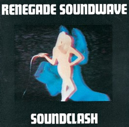 renegade-soundwave-soundclash-stumm63