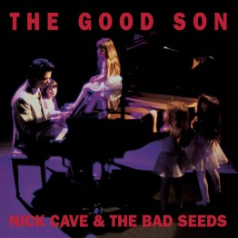 nick-cave-and-the-bad-seeds-the-good-son-stumm76