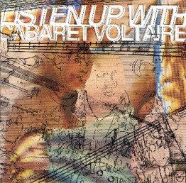 cabaret-voltaire-listen-up-with-cabs5