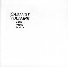 cabaret-voltaire-live-at-the-ymca-cabs4