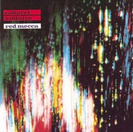 cabaret-voltaire-red-mecca-cabs3