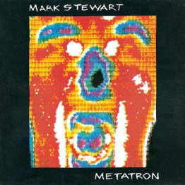 mark-stweart-metatron-stumm62